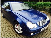 70k Mileage, 6speed Manual Kompressor, Blue, Good condition First to see will buy!