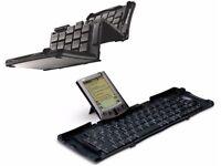 Palm Vx all the bits plus Palm folding keyboard