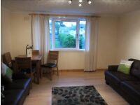 Large 2 Bedroom, 1st Floor Flat in Dyce