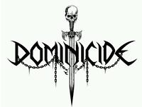 Thrash band Dominicide seeking Guitarist