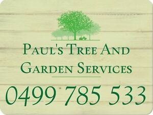 Chipper Hire!! Storm damage!! Tree removal Stirling Adelaide Hills Preview