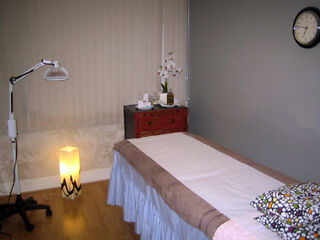 Chinese Massage & Reflexology in SWISS COTTAGE NW3 02075867348  Picture 6