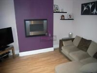 3 bedroom home available now!! families&friends full house