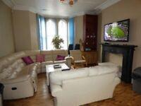 Rooms near Derby City Centre . £385 p c m all inclusive