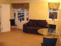 2 Bedroom Flat, Parkwood Road, London, SW19 7AQ