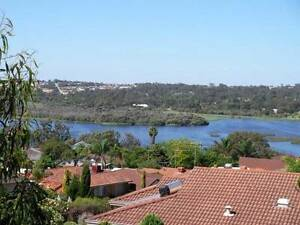EDGEWATER - $345pw - 2brm Duplex with Elevated Lake views Edgewater Joondalup Area Preview