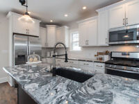 Local Supplier of Quality Kitchens for LESS