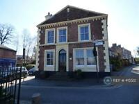 3 bedroom house in Woolton Street, Liverpool, L25 (3 bed)