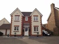 4 Bedroom Detached House chafford Hundred Essex RM16 6RZ Reduced to sell offers around £500000