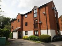 RARELY AVAILABLE PURPOSE BUILT SPACIOUS STUDIO FLAT IN SOUGHT AFTER WHEATLEY CLOSE, HENDON NW4