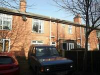 Investment Opportunity 1 Bed Flat with parking Nottingham City Centre