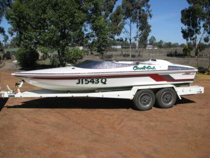 Raider Ski Boats For Sale Ski Boat Raider Excellent