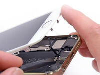 Quality iPhone Repair for Less - Smartphone Solutions