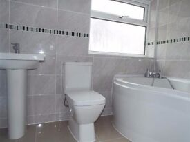 6 bedroom house in East ham / Available now / 0208 514 5737