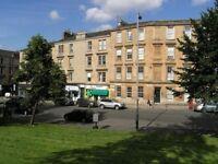 2 bedroom flat for rent near University of Glasgow