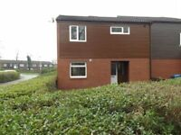 3 bed house for Rent in Murdishaw, Runcorn. £575pcm,