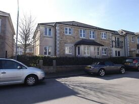 Large one bedroom apartment to let CAMBORNE