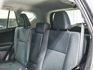 2013 Toyota Rav4 XLE, AWD, Remote Starter, Heated Seats, Sunroof Edmonton Edmonton Area image 12