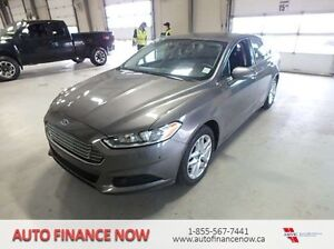 2013 Ford Fusion  BUY HERE PAY HERE RENT TO OWN CALL