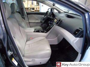 2013 Toyota Venza Premium Sunroof Back Up Cameara $180 B/W Regina Regina Area image 16