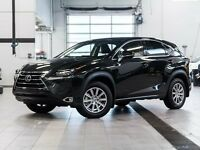 2016 Lexus NX 200T ** DEMO** Base