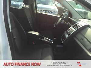 2010 Dodge Journey SE RENT TO OWN $8 A DAY Edmonton Edmonton Area image 15