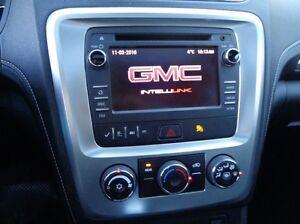 2016 GMC Acadia SLE2 - AWD! Sunroof! Edmonton Edmonton Area image 17
