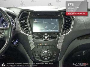 2014 Hyundai Santa Fe Sport 2.0T Limited All-wheel Drive (AWD) Edmonton Edmonton Area image 16