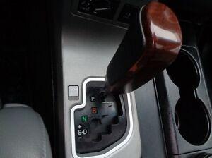 2013 Toyota Sequoia Platinum - 4x4! Sunroof, Navigation, Leather Edmonton Edmonton Area image 20