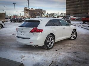 2016 Toyota Venza LE, V6, AWD, Leather, Heated Seats, Touch Scre Edmonton Edmonton Area image 7
