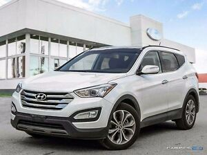 2014 Hyundai Santa Fe Sport !!!SUMMER CONSTRUCTION SALE!!!