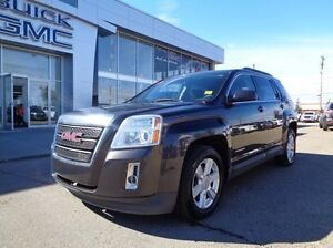 2013 GMC Terrain SLT-1 - AWD! Leather