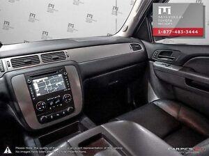 2013 Chevrolet Silverado 1500 LTZ Edmonton Edmonton Area image 20