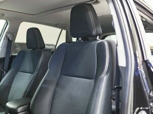 2013 Toyota Rav4 XLE, AWD, Remote Starter, Heated Seats, Sunroof Edmonton Edmonton Area image 11