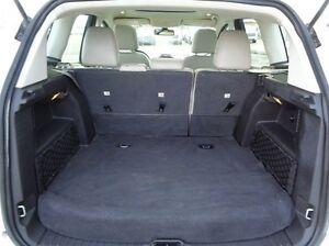 2013 Ford C-Max Hybrid SEL Edmonton Edmonton Area image 13