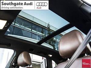 2013 Audi Q5 2.0T Prem Plus Tip qtro Edmonton Edmonton Area image 12