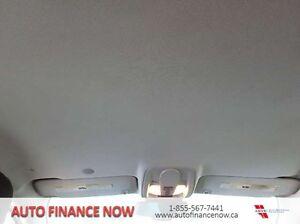 2013 GMC Terrain SLE-1 All-wheel Drive CHEAP BUY HERE PAY HERE Edmonton Edmonton Area image 4