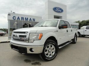 2014 Ford F-150 XTR $188.78 B/W OVER 72 @ 4.99 OAC
