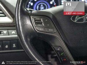 2014 Hyundai Santa Fe Sport 2.0T Limited All-wheel Drive (AWD) Edmonton Edmonton Area image 14