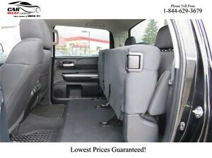 2015 Toyota Tundra SR5 5.7L V8 W/BLUETOOTH, BACK-UP CAM, SUNROOF Edmonton Edmonton Area image 19