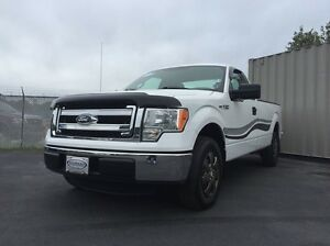 2013 Ford F-150 XL  /*** M.E.S. WAS $18950 NOW $16950.00