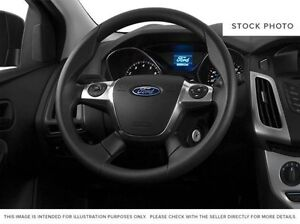 2014 Ford Focus SE Edmonton Edmonton Area image 10