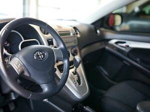 2009 Toyota Matrix XR, Hatchback, Remote Starter, Sunroof, Alloy Edmonton Edmonton Area image 8