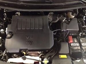 2013 Toyota Avalon Limited Technology Package 4dr Sedan-Only 53K Edmonton Edmonton Area image 10