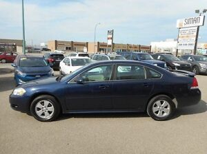 2010 Chevrolet Impala LT LT*Guaranteed Approval*