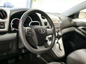 2012 Toyota Matrix Hatchback, Two Sets of Rims and Tires, Power  Edmonton Edmonton Area image 10