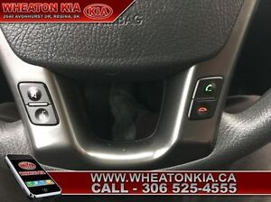 2013 Kia Sorento Accident free, one owner, PST Paid. Regina Regina Area image 20