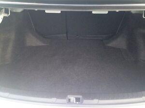 2013 Toyota Corolla CE 4dr Sedan Moonroof Package Edmonton Edmonton Area image 15