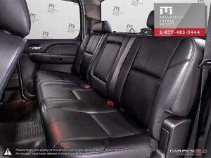 2013 Chevrolet Silverado 1500 LTZ Edmonton Edmonton Area image 18