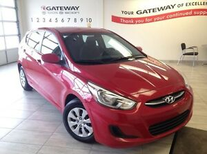 2015 Hyundai Accent GL - Only 49K! Heated Seats, Pwr Opts